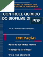 Aula Controle Quc3admico Cariologia
