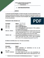 60014216-02.pdf