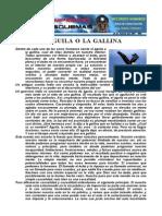 ROMPIENDO ESQUEMAS 006 01