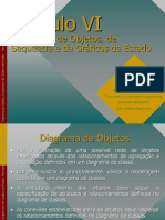 Modulo_f_Diagramas