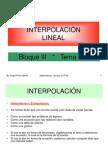 PACFP_109