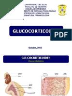 111411070-Glucocorticoides