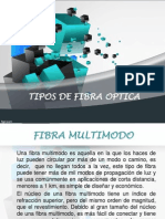 tiposdefibraoptica-120803125237-phpapp01