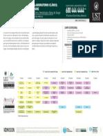 Ust Tecnologia Medica Mencion Laboratorio Clinico Hematologia y Banco de Sangre.pdf