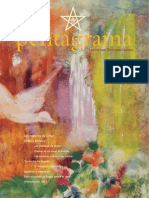 Pentagrama1-2012