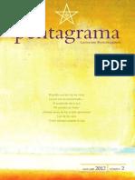 pentagrama-2-2012