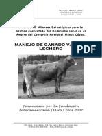 Siol - Manejo De Ganado Vacuno Lechero.pdf