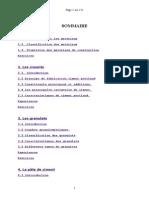 Cours en béton armé-Essais de laboratoire.doc
