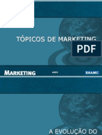 Material Top Marketing 2013 2