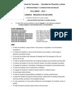 ing_lga_inglesa_II_13.pdf