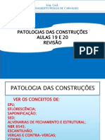 3232232-PATOLOGIA Revisão