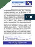 52_2004.pdf