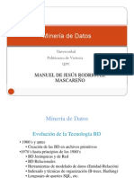 Investigación - Data_Mining - Rodriguez_Mascareño