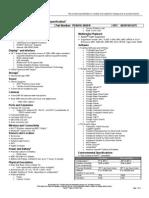 Thrive AT105 T108.PDF