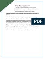 IDE_U1_EU_PADV