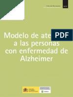 21011 Alzheimer