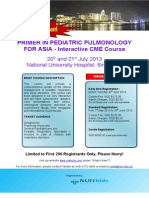1A Draft Annce-CME Course 020113.Amended