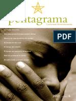 pentagrama+6-2012