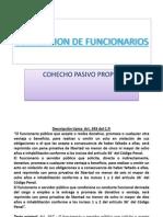 COHECHO.pptx