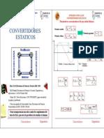 Convertidores_estaticos