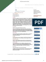LSE EC210 Macroeconomic Principles