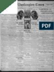 Kaisers Polisy in Poland the Washington Times 15nov 1905