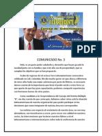 COMUNICADO No 3.pdf