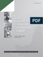 130.040_ORT_Manual Seguridad y Salud