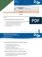 AUTORREFLEXION_FUN02.doc