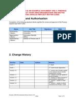 ISMS Risk Assessment Manual v1.4