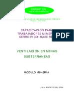 t178 Compumet Ventilacion-Minas