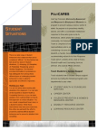 Handling Difficult Student Situations_HANDOUT