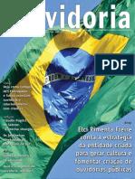 Caderno Ouvidoria - Parte Integrante da Revista ClienteSA edição 42 - Setembro 05