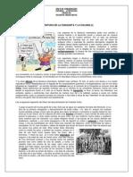 Guia_literatura de La Conquista y La Colonia