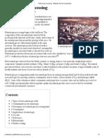 Natural-Gas Processing - Wikipedia, The Free Encyclopedia