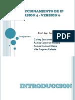 Diapositivas Tl