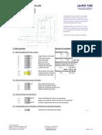 Murillo Excel v2