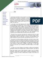 Musica y Estilos - Buscar Informacion