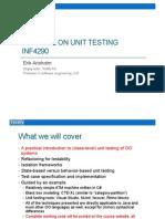 Laravel 4 Testing | Unit Testing | Php