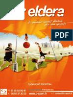 Eldera 2014