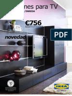 Catálogo_TV_muebles