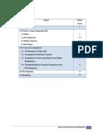 Asgment Psikologi Pendidikan Oum 2013