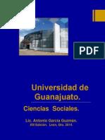 Ciencias_Sociales_(XIII_Edición)_2014[1]