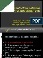 lapjag hepatoma