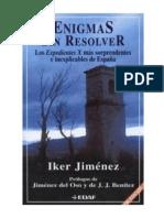ENIGMAS SIN RESOLVER .pdf