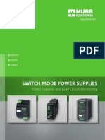 Switch Mode Power Supplies 12 12 En