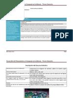 analisis de recurso didactico