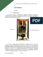 Prueba de Tension en polimeros.pdf