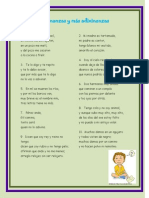 Adivinanzas PDF