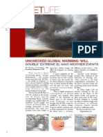 PlanetLife - January 25th, 2014 (PDF)